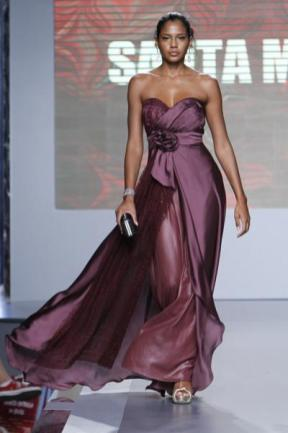 mega polo moda inverno 2012 (31)