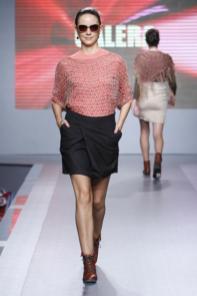 mega polo moda inverno 2012 (34)
