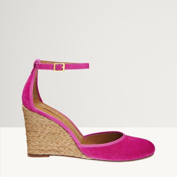 sapatos inverno 2012 arezzo (11)