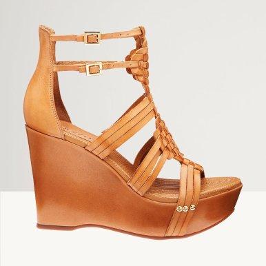 sapatos inverno 2012 arezzo (2)