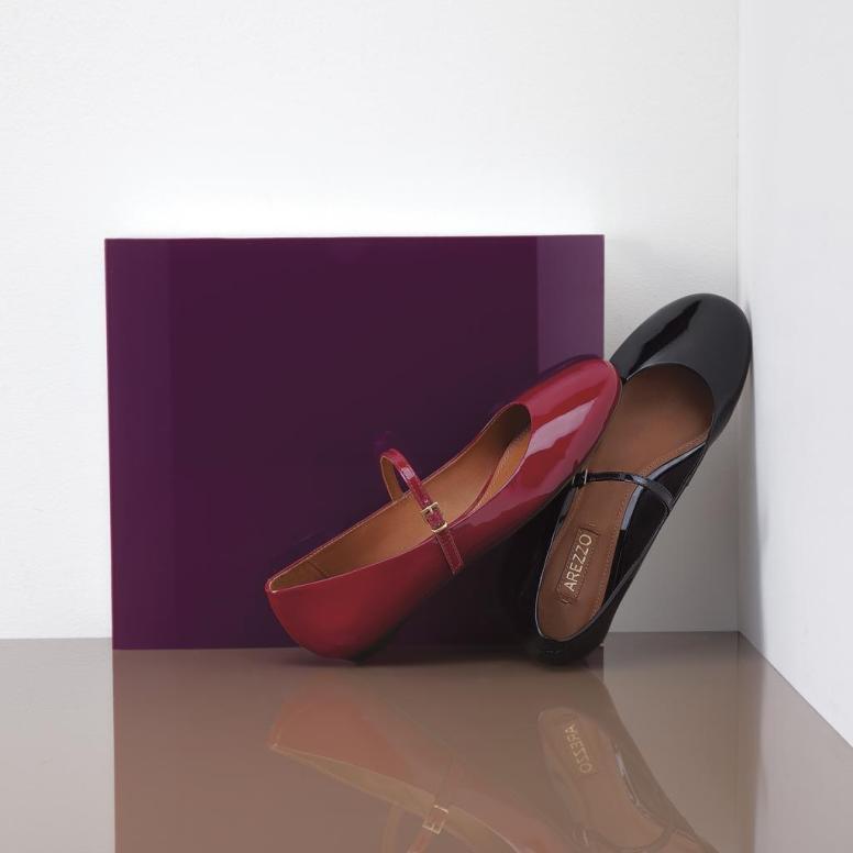 sapatos inverno 2012 arezzo (23)