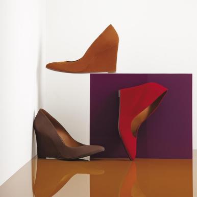 sapatos inverno 2012 arezzo (5)