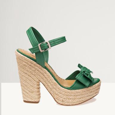 sapatos inverno 2012 arezzo (8)
