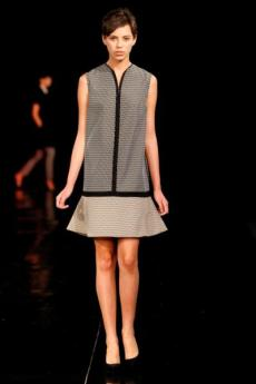 Chicca Lualdi Beequeen Dragao Fashion 2012 (2)