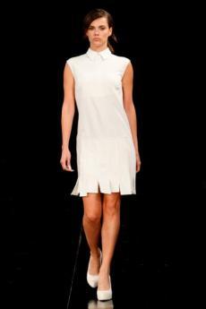 Chicca Lualdi Beequeen Dragao Fashion 2012 (5)