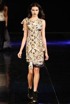 Delfrance Ribeiro - Dragão Fashion Brasil 07