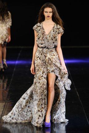 Delfrance Ribeiro - Dragão Fashion Brasil 08