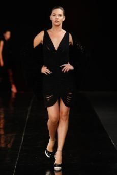 Doiselles Dragao Fashion 2012 (10)
