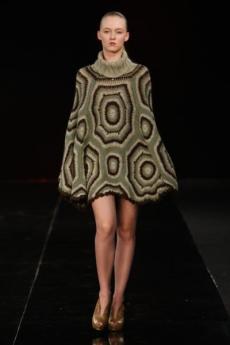 Doiselles Dragao Fashion 2012 (2)