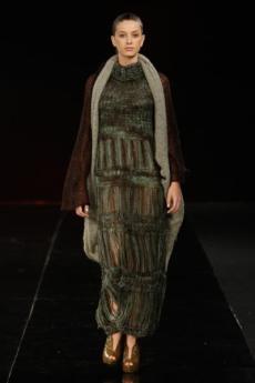 Doiselles Dragao Fashion 2012 (3)