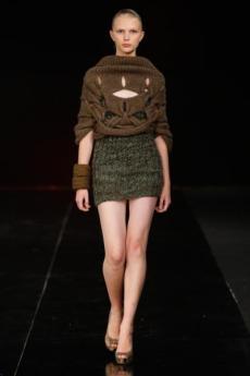 Doiselles Dragao Fashion 2012 (4)