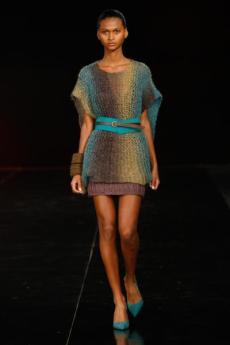 Doiselles Dragao Fashion 2012 (5)