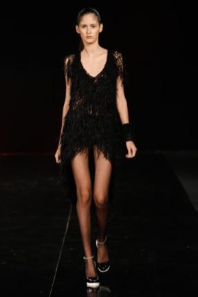 Doiselles Dragao Fashion 2012 (9)