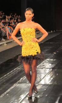 Dragão Fashion 2012 (186)