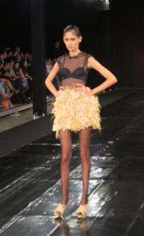 Dragão Fashion 2012 (187)