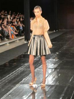 Dragão Fashion 2012 (189)