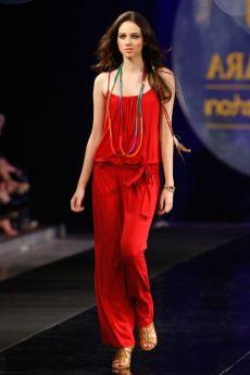 Handara - Dragão Fashion Brasil 2012 03