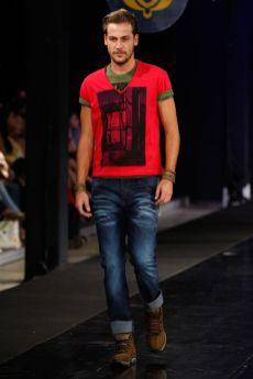 Handara - Dragão Fashion Brasil 2012 05