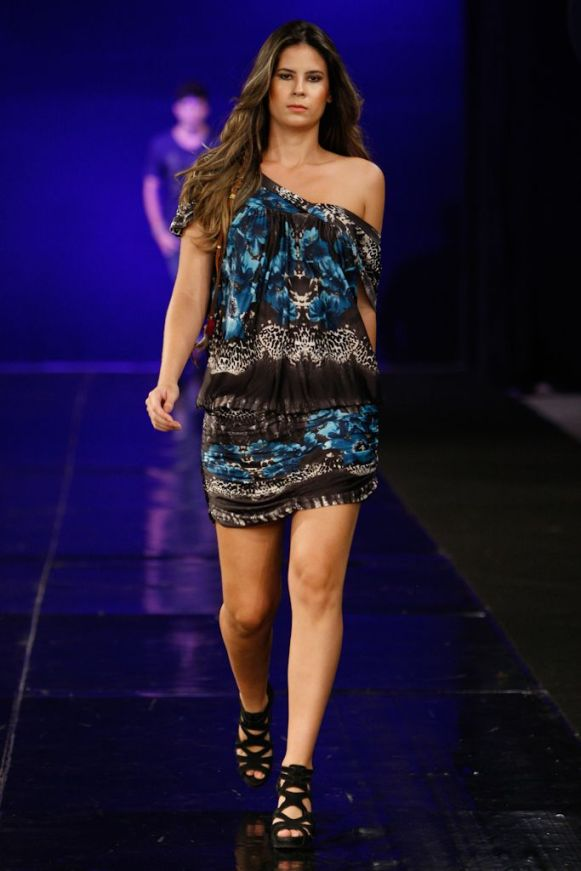 Handara - Dragão Fashion Brasil 2012 10
