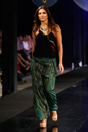 Handara - Dragão Fashion Brasil 2012 13