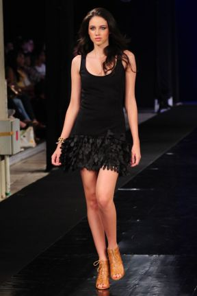 Handara - Dragão Fashion Brasil 2012 15