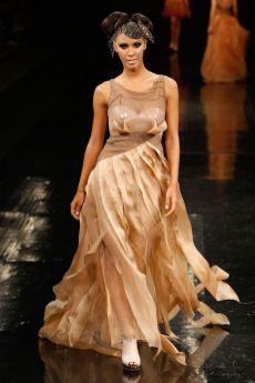 Kallil Nepomuceno - Dragão Fashion Brasil 2012 (10)