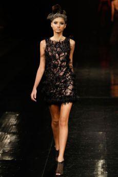 Kallil Nepomuceno - Dragão Fashion Brasil 2012 (14)