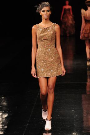 Kallil Nepomuceno - Dragão Fashion Brasil 2012 (16)