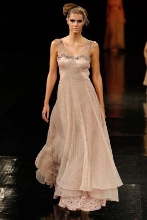 Kallil Nepomuceno - Dragão Fashion Brasil 2012 (17)