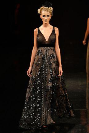 Kallil Nepomuceno - Dragão Fashion Brasil 2012 (18)