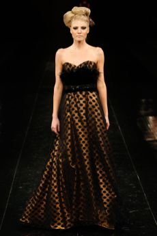 Kallil Nepomuceno - Dragão Fashion Brasil 2012 (2)