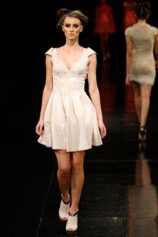 Kallil Nepomuceno - Dragão Fashion Brasil 2012 (5)