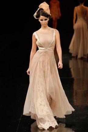 Kallil Nepomuceno - Dragão Fashion Brasil 2012 (7)