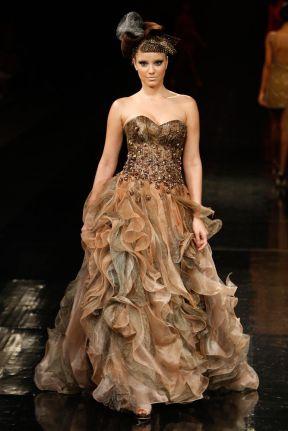 Kallil Nepomuceno - Dragão Fashion Brasil 2012 (8)