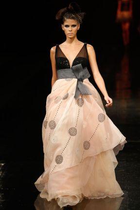 Kallil Nepomuceno - Dragão Fashion Brasil 2012 (9)