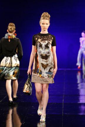 LeitMotiv Dragão Fashion Brasil 2012 06
