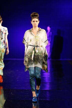 LeitMotiv Dragão Fashion Brasil 2012 07