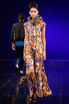 LeitMotiv Dragão Fashion Brasil 2012 13