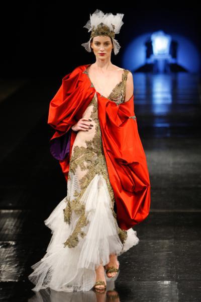 Lino Villaventura Dragao Fashion 2012 (11)