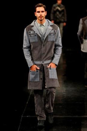 Mário Queiroz Dragao Fashion 2012 (7)