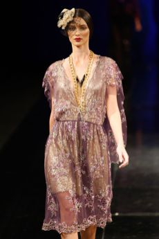 MarcusSoon Dragão Fashion Brasil 2012 (1)