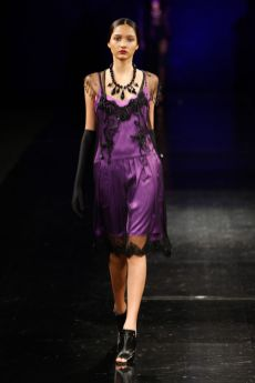 MarcusSoon Dragão Fashion Brasil 2012 (3)