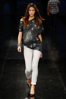 Riachuelo Dragão Fashion Brasil 2012 11