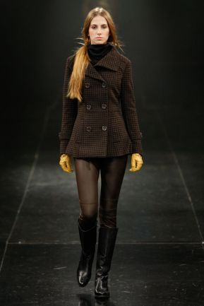 Riachuelo Dragão Fashion Brasil 2012 15