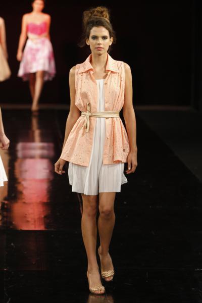Sis Couture Dragao Fashion 2012 (11)