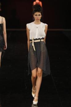 Sis Couture Dragao Fashion 2012 (4)
