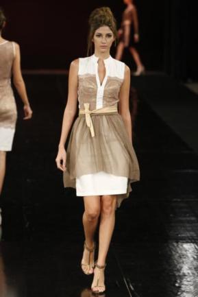 Sis Couture Dragao Fashion 2012 (6)