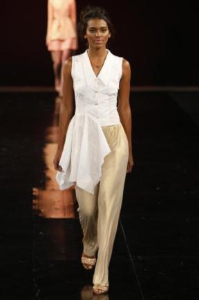 Sis Couture Dragao Fashion 2012 (9)