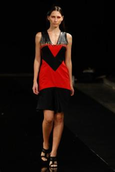 UFG_DFB2012_LOOK_-2
