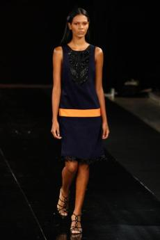 UFG_DFB2012_LOOK_-3